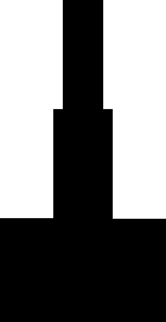 Transamerica Pyramid Drawing Transamerica Pyramid